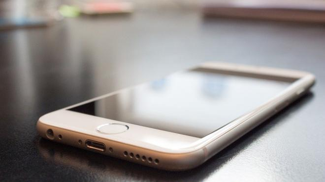 Стало известно, какие iPhone не смогут обновиться до iOS 15