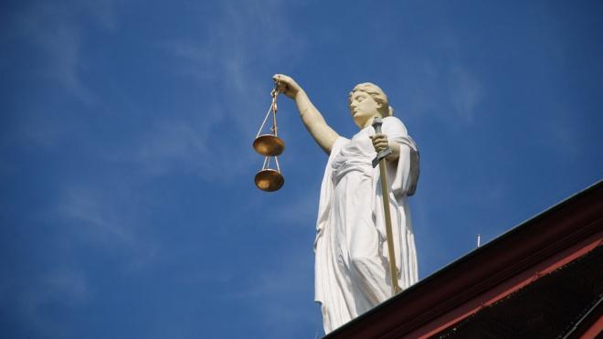 Жилье для верховных судей построят на Охте