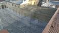 Демонтаж флигеля Шуваловского дворца возобновился ...