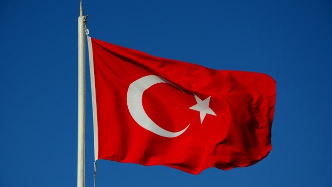 В Петербурге пройдет фестиваль в честь года культуры в России и Турции