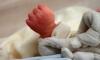 Дело о голодной смерти пятимесячной малышки в Петербурге переквалифицировано