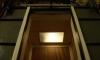 Страшная смерть: в Москве пол лифта провалился под женщиной на 7 этаже