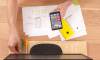 Телефон убийца: жительница Индии погибла от взрыва Nokia