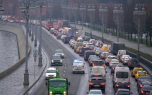 Эксперт рассказал, в каких регионах России самый низкий транспортный налог