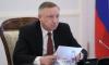 Беглов рассказал осхемефинансирования Широтной магистрали скоростного движения