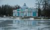 Неделя в Петербурге начнется с дождливой и теплой погоды