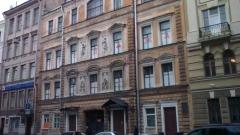 Петербургский Фонд имущества продал на миллиард