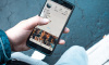 Создатель FaceApp опроверг слухи о том, что приложение угрожает национальной безопасности