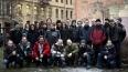 Активисты с судна Arctic Sunrise попадают под амнистию