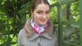 Мать убитой аспирантки СПбГУ увезли в реанимацию с похор...