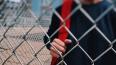 В Петербурге из детского дома ушел 17-летний воспитанник