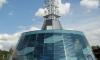 Петербургская компания «Петербургтеплоэнерго» меняет гендиректора