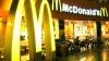McDonald's откроет 70 ресторанов в РФ до конца 2014 года