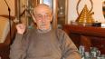 """Умер Андрей Меньшиков, один из создателей КВН и """"Спокойной ..."""
