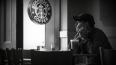"""Милонов назвал Starbucks """"гомодиверсантами"""" и потребовал ..."""