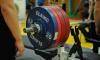 Пауэрлифтер из Тихвинского района установил рекорд России в жиме лёжа