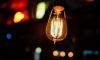 В Ленобласти 3 тысячи человек остались без света из-за шторма