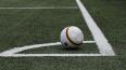 До декабря в Ленобласти появятся пять новых спортивных ...