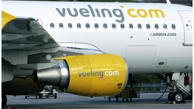Пассажиров рейса Барселона-Петербург привезли в Хельсинки и бросили