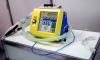 Детская клиническая больница планирует приобрести 2 аппарата ИВЛ