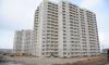 В Кузбассе семилетняя девочка сорвалась с четвёртого этажа и выжила