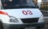 Избиратель умер на участке в Омске