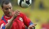 Экс-игрок ЦСКА перешел в пляжный футбол