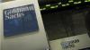 Банк Goldman Sachs впервые за последние три года получил...