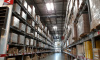 В Петербурге резко подскочил спрос на склады для торговых сетей