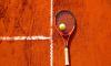 Звонарева обыграла Макарову: обе теннисистки получили wild card