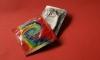 Из голов у чиновников не выходят презервативы Durex