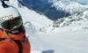 Звезда фрирайда Эстель Бале погибла от лавины во время съемок фильма