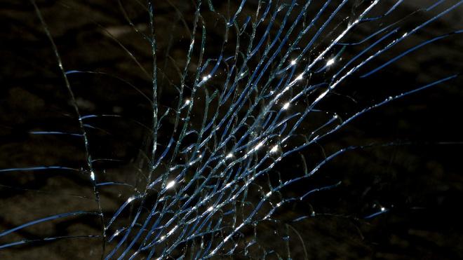 В Кировском районе в ДТП погибли водитель и пассажир