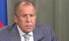 Лавров считает, что именно ВКС РФ, а не США переломили ситуацию в Сирии