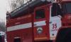 В Хабаровске из-за сообщений о взрывных устройствах эвакуировали школы города