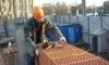 Георгия Полтавченко просят прервать строительство бизнес-центра в Петербурге