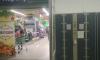 """Петербуржцам запрещают оставлять вещи в камерах хранения после взрыва в """"Перекрестке"""""""