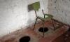 В Мурманске мужчина погиб в уличном туалете