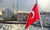Турции вновь привиделось нарушение воздушного пространства российским самолетом