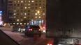 Петербург сковали пробки в 6 баллов: автомобилисты ...