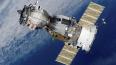 Россия и Китай совместно запустят спутники для раздачи ...