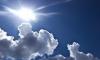 В Петербург вернётся жаркое лето