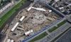 Суд признал незаконным разрешение строить на Охтинском мысу