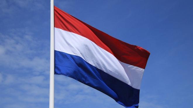 Нидерланды отказались от расследования по незакрытому воздушному пространству в деле MH17