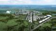 В городе-спутнике Южный откроется филиал Сколково ...