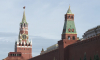 Ставка на блокчейн: Россия готовится к внедрению технологий цифровой экономики