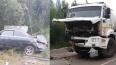 """Число жертв ДТП на трассе """"Лена"""" в Якутии выросло ..."""