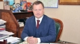 Депутата Госдумы избили в московском ресторане