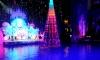 Из-за кризиса Петербург оставят без новогодних гирлянд и украшений