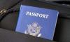 В Калининском районе попался мигрант с поддельной регистрацией